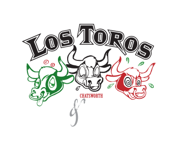 los toros mexican restaurant chatsworth california